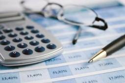 Les facteurs d'obtention d'un prêt immobilier - Mag Fiscannu   défiscalisation   Scoop.it