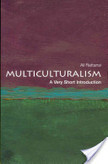 Multiculturalism: A Very Short Introduction | Community Village Daily | Scoop.it