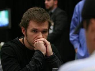Scotty Nguyen Denied Another WSOP Bracelet by Joe Cassidy   This Week in Gambling - Poker News   Scoop.it