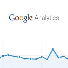 Comment exclure ses prppres visites des statistiques Google Analytics? | Nouvelles technologies, web, développement | Scoop.it
