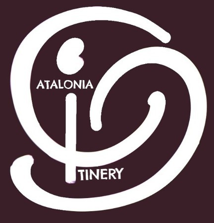 CATALONIAITINERY | Catalonia for those who love travel, food and wine! | Scoop.it