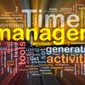 The Ultimate Guide to Time Management (Part 1): Add Structure to Your Day   Random Finds, Thoughts N Ideas   Scoop.it