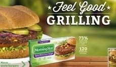 MediaPost Publications A Third Of Americans Eat Meat Alternatives 08/13/2013 | Food Markets | Scoop.it