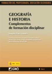 CURACIÓN DE CONTENIDOS EN EDUCACIÓN: DOS RECURSOS PARA PROFESORES DE CIENCIAS SOCIALES | | Educadores innovadores y aulas con memoria | Scoop.it