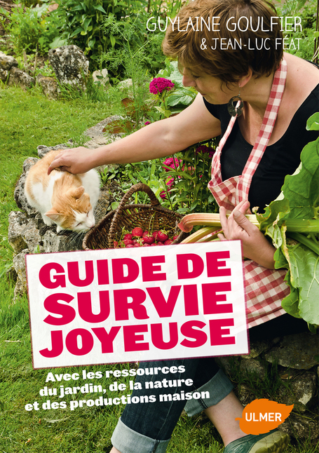 Survivons joyeusement ! | Economie Responsable et Consommation Collaborative | Scoop.it