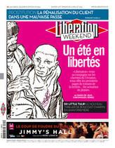 Contre le sida, l'arme de la prévention combinée - Libération | Santé publique | Scoop.it