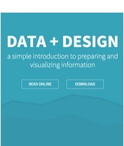 9 Must-read Books for Beginners in Data Journalism | Journalisme graphique | Scoop.it