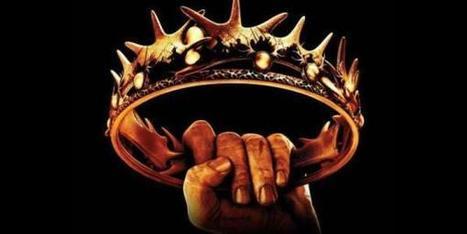 Game of Thrones : une avant-première VIP pour la saison 4 | Avant-première Game of Thrones S4 | Scoop.it