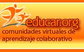 Educación Virtual: Aulas sin Paredes | Tecnología en la educación | Scoop.it