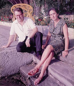 James Mellaart  14 November 1925 - 29 July 2012 | World Neolithic | Scoop.it