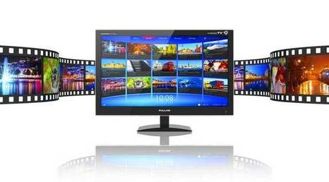 Streaming Video will Transform the Media Industry in 2014 | 3C Media Solutions | Scoop.it