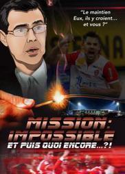 Interview: Fuca supporter passionné de l'ASNL   Coté Vestiaire - Blog sur le Sport Business   Scoop.it