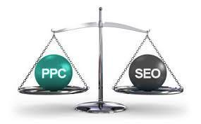 Choosing between PPC and organic SEO | Software House Web Development in Pakistan | Scoop.it