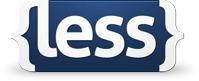 LESS: moins de CSS pour davantage d'efficacité - Blog - Veille - Clever Age | Webdesign, HTML et CSS | Scoop.it