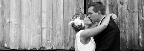 Budget Wedding Photography Melbourne | Affordable wedding photographers in Melbourne | budget wedding photography melbourne | Scoop.it