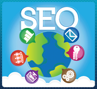 5 Ways to Beat Your Competitors at Organic SEO - SiteProNews | Web Tech | Scoop.it