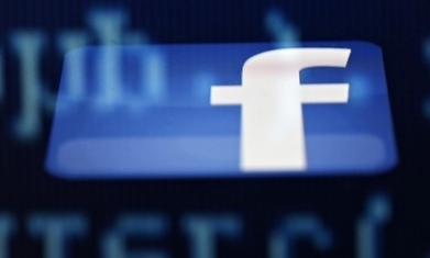 Facebook faces UK inquiry over news feed emotion study - The Guardian   Tech News   Scoop.it
