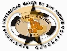 Bibliotecas Virtuales | Centro Digital de Recursos Naturales de Bolivia | Bibliotecas Virtuales del Mundo para el Agronomo | Scoop.it