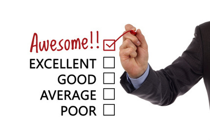Why Consumer Reviews are Essential to Ecommerce | Agoralys Marketing | Scoop.it
