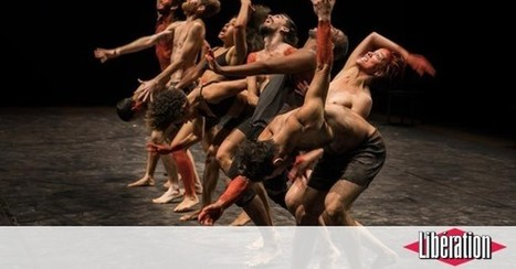 Lia Rodrigues et Robyn Orlin, l'emprise des sens | Danse contemporaine | Scoop.it
