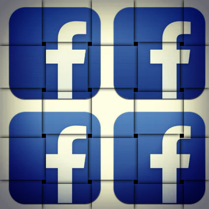 Facebook ya permite embeber posts.- | Google+, Pinterest, Facebook, Twitter y mas ;) | Scoop.it
