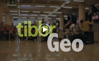 tibbr® | Customers | Hyperlieu, le lieu comme interface à l'écosystème ambiant | Scoop.it