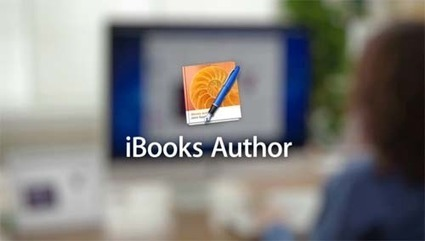Cómo crear libros interactivos educativos con iBooks Author - Educación 3.0 | Universidad 3.0 | Scoop.it