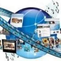 Inclusão digital e narrativas emrede   marcos0662   Scoop.it