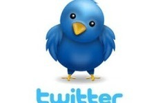 How to Effectively Use Twitter for Your Small Business | Small Town Small Business Social media | Scoop.it