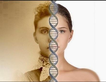 Memórias transgeracionais, memórias genéticas ou de vidas passadas… e hipnose   Tudo sobre hipnose...   Scoop.it