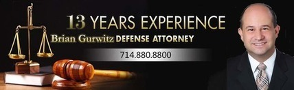 Most Important Reasons to Hire a Competent Orange County Criminal Attorney | Lawyer & attorneys | Scoop.it