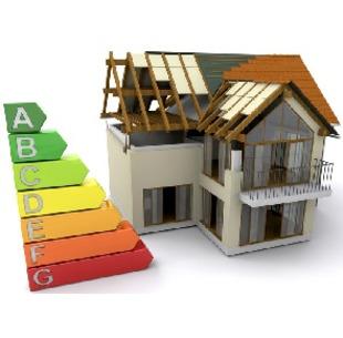 Logement: Des visites à domicile pour lutter contre la précarité énergétique | La Revue de Technitoit | Scoop.it