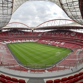 Madrid and Atlético set for final first - UEFA.com | UEFA Champions League Final Lisbon 2014 | Scoop.it