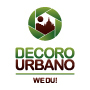 Decoro Urbano, lo strumento gratuito per una cittadinanza attiva | Android Apps | Scoop.it
