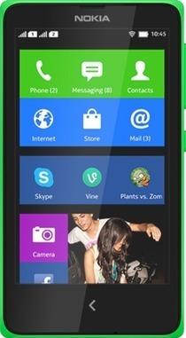 Nokia X+ Full Specifications | Techhapa | cheap travel | Scoop.it
