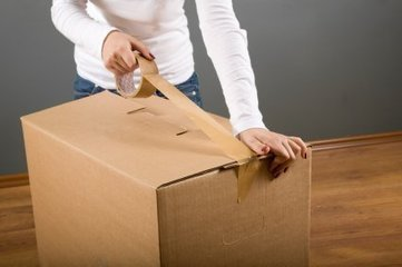 Packing Service | Mississauga Moving Company Inc | Scoop.it