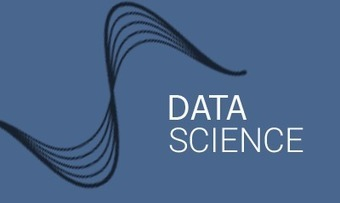 Data Science Online Training | Facebook to make largest acquisition by buying WhatsApp messaging app for $19 billion | The Geeky Globe | Scoop.it