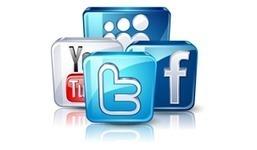 Social media & search engine optimization in Melbourne, Australia | mobilewebsitesandapps | Scoop.it