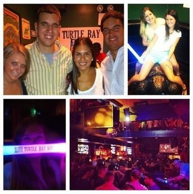 Best Bars Midtown NYC | Midtown East Bars | New York Restaurants | Best Bars Midtown NYC | Scoop.it