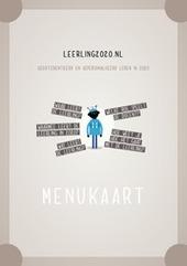 - Leerling2020 en gepersonaliseerd onderwijs | Doorbraakproject onderwijs en ict | Scoop.it