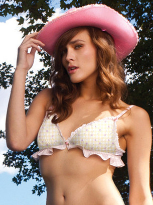 Best Price Bra and Panty Sets | Matching Bra and Panties | Royal Luxuries | Scoop.it