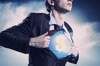 Le consultant en management : l'artisan du changement | PRO | Scoop.it