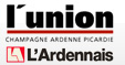 Prorogation du permis de construire de l'incinérateur Suite ! | L'Union | Incinerateur Givet | Scoop.it