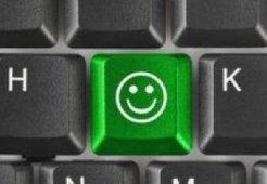 Les bons gestes de la rentrée à adopter au bureau | Néoplanète | Les éco-gestes dans les entreprises | Scoop.it