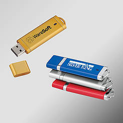 Promotional USB Products for your business | Marketing Products | Scoop.it