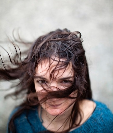 A GIRL IS A HALF-FORMED THING - Theatre at Project Arts | The Irish Literary Times | Scoop.it
