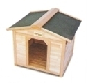 dog cages India | online puppy shop in india | Scoop.it