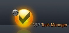 task management software | open resource materials in Teacher-preparation | Scoop.it