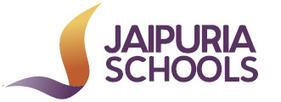 Jaipuria Institute of Management Announces PGDM Admissions 2014-16 | Fun | Scoop.it