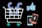 Exclusive Survey: What Advertisers Really Think About Facebook   Social Media Marketing Superstars   Scoop.it